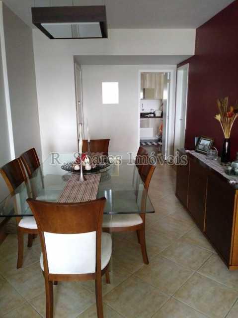 IMG-20180109-WA0024 - Apartamento 3 quartos à venda Rio de Janeiro,RJ - R$ 340.000 - VVAP30135 - 26