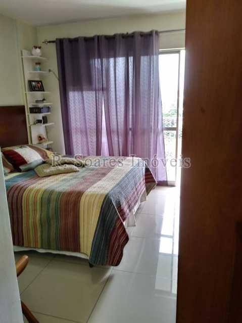 IMG-20180109-WA0011 - Apartamento 3 quartos à venda Rio de Janeiro,RJ - R$ 340.000 - VVAP30135 - 21