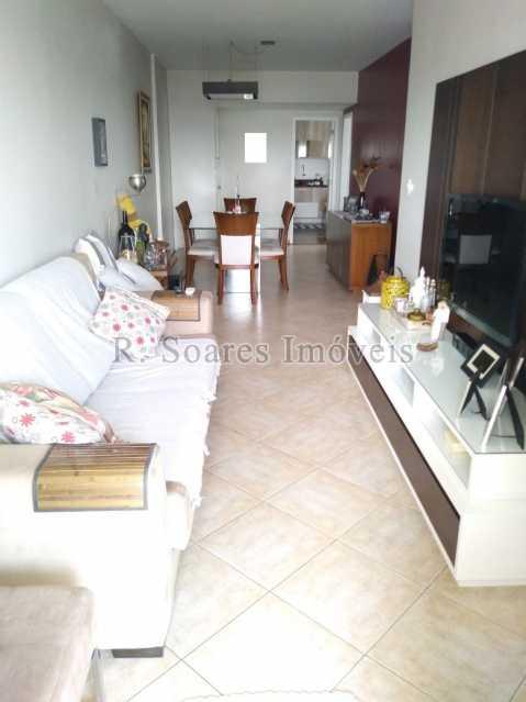 IMG-20180109-WA0030 - Apartamento 3 quartos à venda Rio de Janeiro,RJ - R$ 340.000 - VVAP30135 - 24