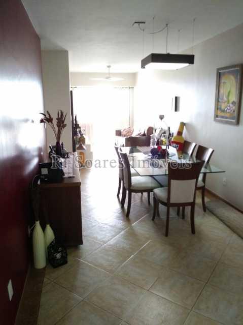 IMG-20180109-WA0031 - Apartamento 3 quartos à venda Rio de Janeiro,RJ - R$ 340.000 - VVAP30135 - 27