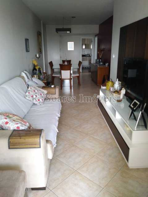 IMG-20180109-WA0032 - Apartamento 3 quartos à venda Rio de Janeiro,RJ - R$ 340.000 - VVAP30135 - 25