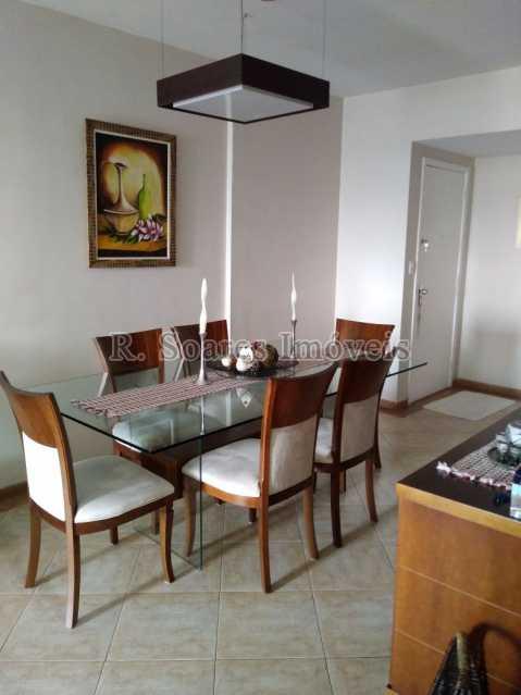 IMG-20180109-WA0033 - Apartamento 3 quartos à venda Rio de Janeiro,RJ - R$ 340.000 - VVAP30135 - 28