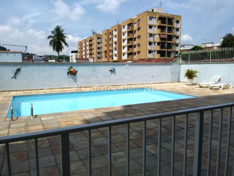 IMG-20180109-WA0036 - Apartamento 3 quartos à venda Rio de Janeiro,RJ - R$ 340.000 - VVAP30135 - 29