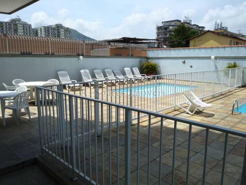 IMG-20180109-WA0042 - Apartamento 3 quartos à venda Rio de Janeiro,RJ - R$ 340.000 - VVAP30135 - 30