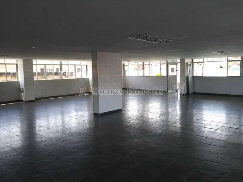 IMG-20180109-WA0039 - Apartamento 3 quartos à venda Rio de Janeiro,RJ - R$ 340.000 - VVAP30135 - 31