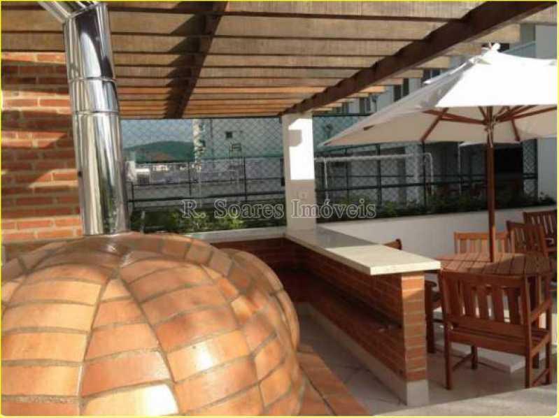 IMG-20190723-WA0021 - Apartamento 2 quartos à venda Rio de Janeiro,RJ - R$ 280.000 - VVAP20420 - 5