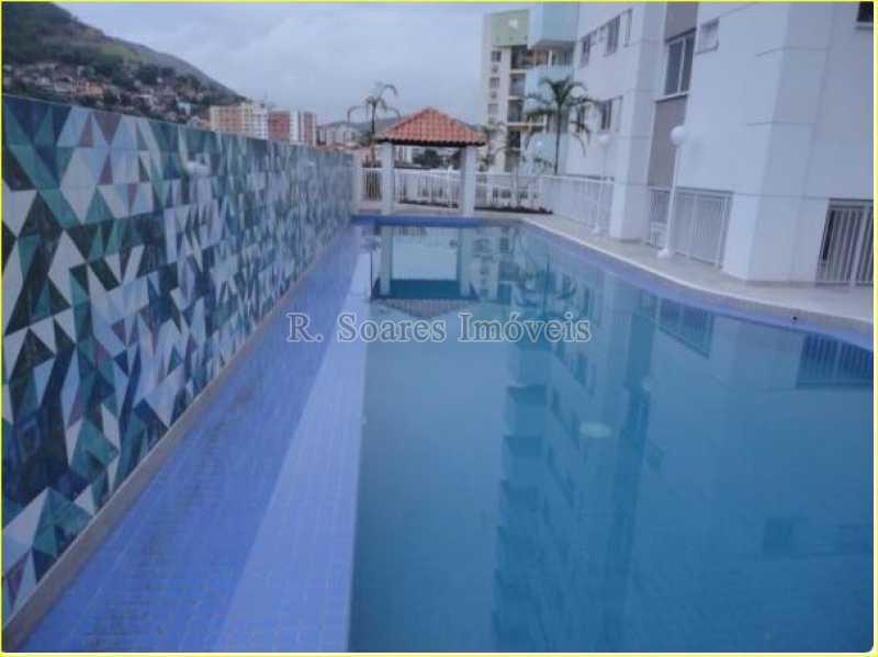 IMG-20190723-WA0022 - Apartamento 2 quartos à venda Rio de Janeiro,RJ - R$ 280.000 - VVAP20420 - 4
