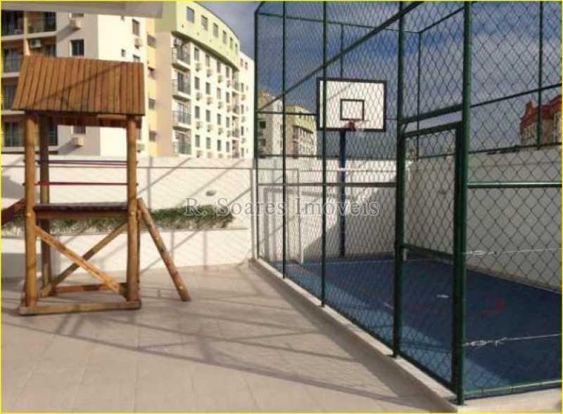 IMG-20190723-WA0026 - Apartamento 2 quartos à venda Rio de Janeiro,RJ - R$ 280.000 - VVAP20420 - 14
