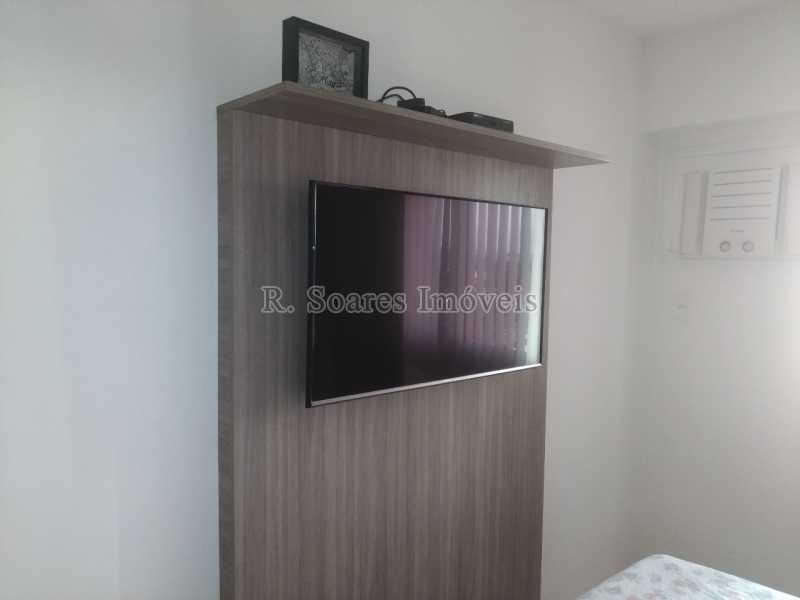IMG-20190723-WA0027 - Apartamento 2 quartos à venda Rio de Janeiro,RJ - R$ 280.000 - VVAP20420 - 15