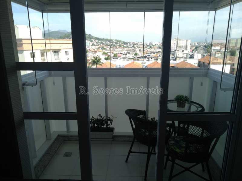 IMG-20190723-WA0029 - Apartamento 2 quartos à venda Rio de Janeiro,RJ - R$ 280.000 - VVAP20420 - 13