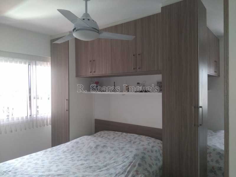 IMG-20190723-WA0030 - Apartamento 2 quartos à venda Rio de Janeiro,RJ - R$ 280.000 - VVAP20420 - 8