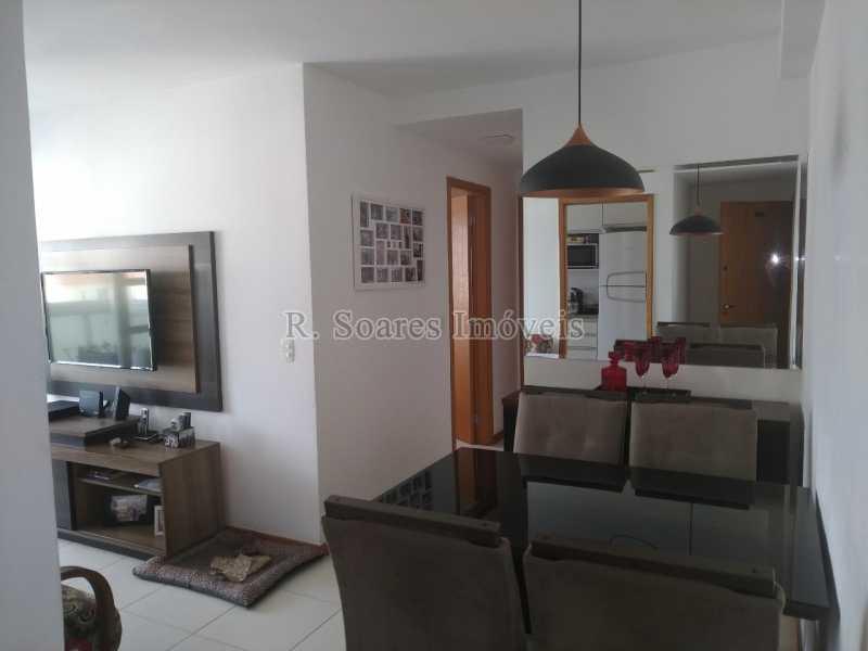 IMG-20190723-WA0031 - Apartamento 2 quartos à venda Rio de Janeiro,RJ - R$ 280.000 - VVAP20420 - 9