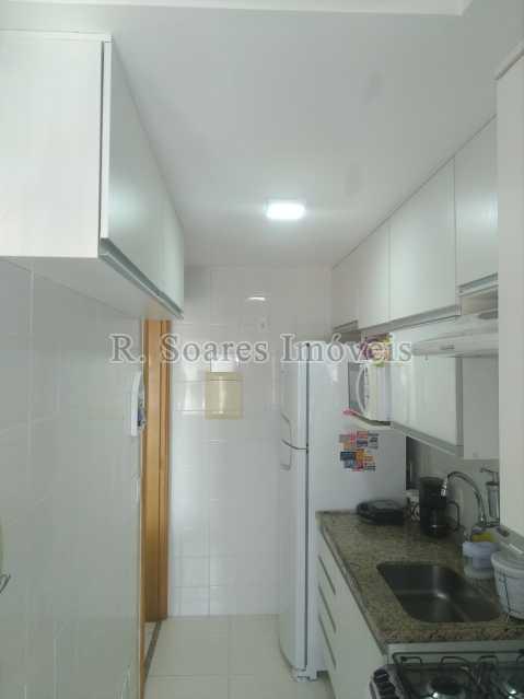 IMG-20190723-WA0032 - Apartamento 2 quartos à venda Rio de Janeiro,RJ - R$ 280.000 - VVAP20420 - 16