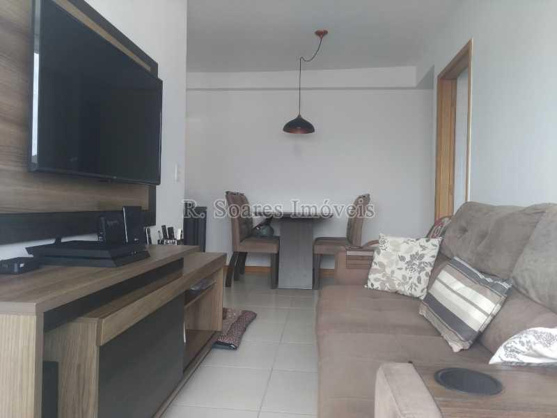 IMG-20190723-WA0034 - Apartamento 2 quartos à venda Rio de Janeiro,RJ - R$ 280.000 - VVAP20420 - 11