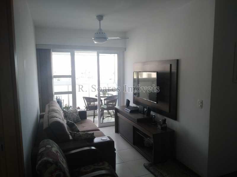 IMG-20190723-WA0035 - Apartamento 2 quartos à venda Rio de Janeiro,RJ - R$ 280.000 - VVAP20420 - 12