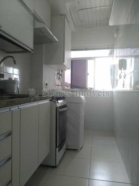 IMG-20190723-WA0036 - Apartamento 2 quartos à venda Rio de Janeiro,RJ - R$ 280.000 - VVAP20420 - 18