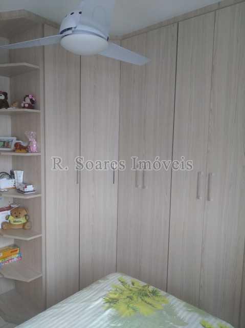 IMG-20190723-WA0037 - Apartamento 2 quartos à venda Rio de Janeiro,RJ - R$ 280.000 - VVAP20420 - 19