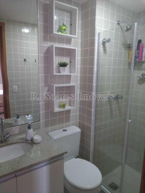 IMG-20190723-WA0038 - Apartamento 2 quartos à venda Rio de Janeiro,RJ - R$ 280.000 - VVAP20420 - 20