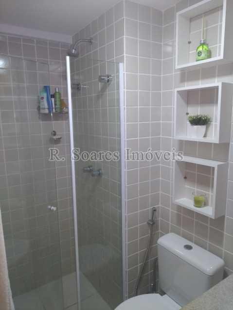 IMG-20190723-WA0039 - Apartamento 2 quartos à venda Rio de Janeiro,RJ - R$ 280.000 - VVAP20420 - 21