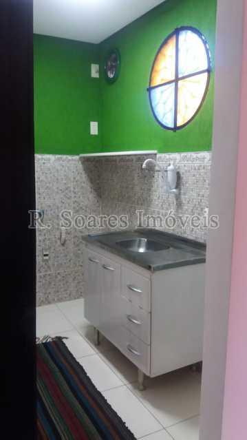 6f581e1a-8fea-4426-af75-0634c8 - Loja 233m² à venda Rio de Janeiro,RJ Centro - R$ 650.000 - LDLJ00032 - 24