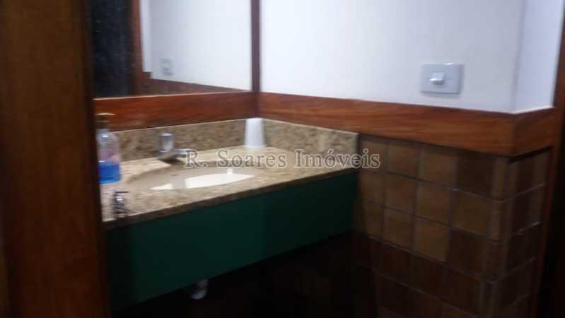 21a40435-1792-4e11-b66b-59f044 - Loja 233m² à venda Rio de Janeiro,RJ Centro - R$ 650.000 - LDLJ00032 - 25