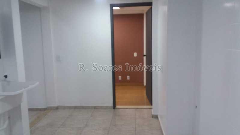 403f4c1e-fc32-4e30-b804-eb082f - Loja 233m² à venda Rio de Janeiro,RJ Centro - R$ 650.000 - LDLJ00032 - 6