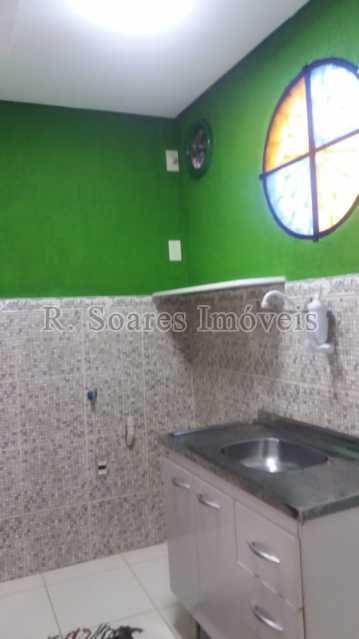 b363eedd-31aa-4d85-a8b9-1e97ae - Loja 233m² à venda Rio de Janeiro,RJ Centro - R$ 650.000 - LDLJ00032 - 29