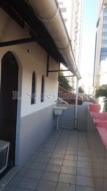 eb2dc240-c7c6-4459-8c3b-20b26c - Loja 233m² à venda Rio de Janeiro,RJ Centro - R$ 650.000 - LDLJ00032 - 18