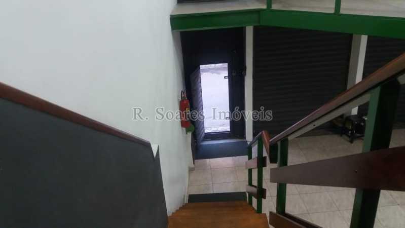 fd0e9064-b570-46d0-acfe-d102f9 - Loja 233m² à venda Rio de Janeiro,RJ Centro - R$ 650.000 - LDLJ00032 - 21