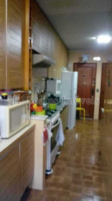 3efc2773-84ba-4e36-8a85-32b1e6 - Cobertura 4 quartos à venda Rio de Janeiro,RJ - R$ 990.000 - LDCO40006 - 10