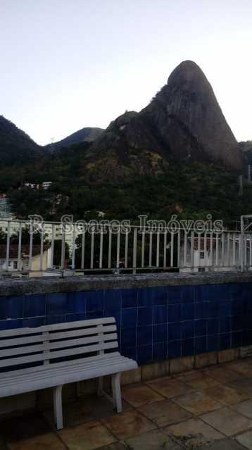 75fde0c7-00a3-4695-968a-c85556 - Cobertura 4 quartos à venda Rio de Janeiro,RJ - R$ 990.000 - LDCO40006 - 14