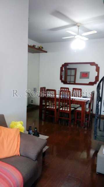 569e7f49-9f4b-4205-81a5-957368 - Cobertura 4 quartos à venda Rio de Janeiro,RJ - R$ 990.000 - LDCO40006 - 8