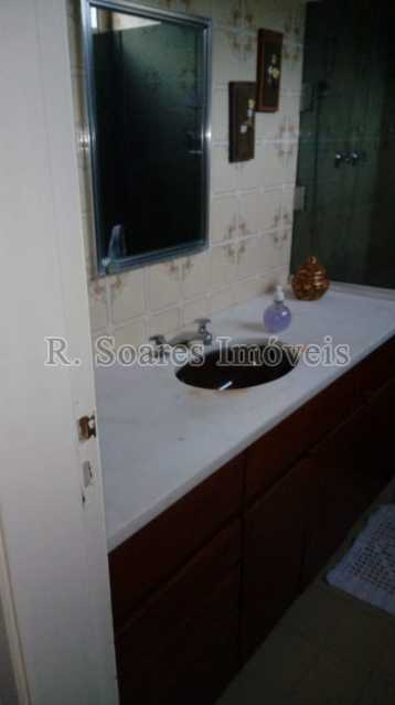 623b29de-fb7c-481c-a528-026c6b - Cobertura 4 quartos à venda Rio de Janeiro,RJ - R$ 990.000 - LDCO40006 - 15