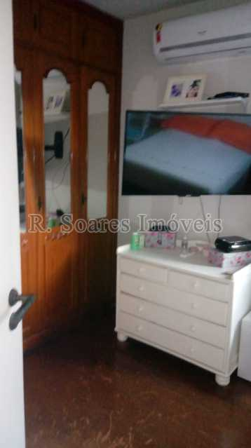 b1954a0b-4e25-434c-89f4-6c513b - Cobertura 4 quartos à venda Rio de Janeiro,RJ - R$ 990.000 - LDCO40006 - 12