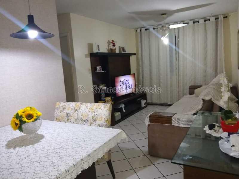 WhatsApp Image 2019-07-29 at 1 - Apartamento 2 quartos à venda Rio de Janeiro,RJ - R$ 175.000 - VVAP20428 - 3
