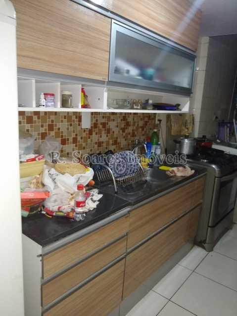 WhatsApp Image 2019-07-29 at 1 - Apartamento 2 quartos à venda Rio de Janeiro,RJ - R$ 175.000 - VVAP20428 - 9