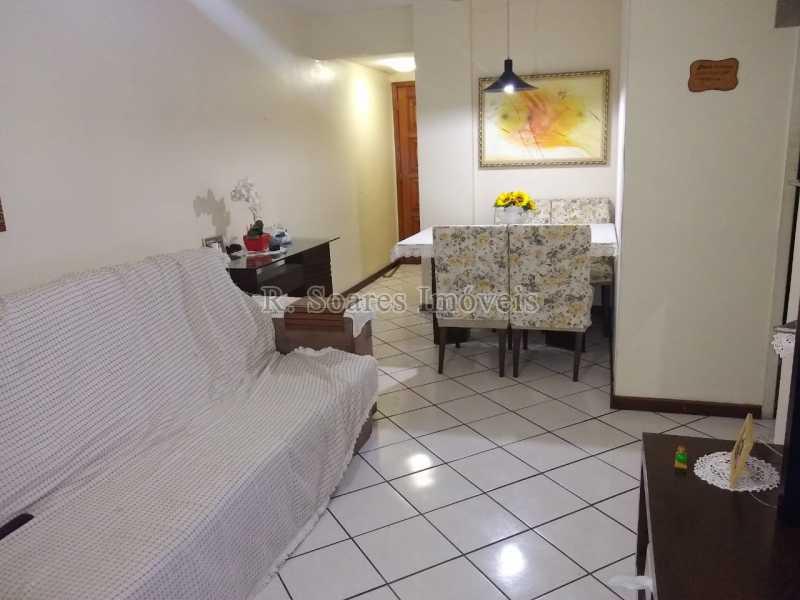 WhatsApp Image 2019-07-29 at 1 - Apartamento 2 quartos à venda Rio de Janeiro,RJ - R$ 175.000 - VVAP20428 - 1