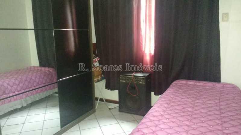 WhatsApp Image 2019-07-29 at 1 - Apartamento 2 quartos à venda Rio de Janeiro,RJ - R$ 175.000 - VVAP20428 - 7