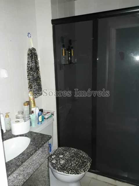 WhatsApp Image 2019-07-29 at 1 - Apartamento 2 quartos à venda Rio de Janeiro,RJ - R$ 175.000 - VVAP20428 - 4