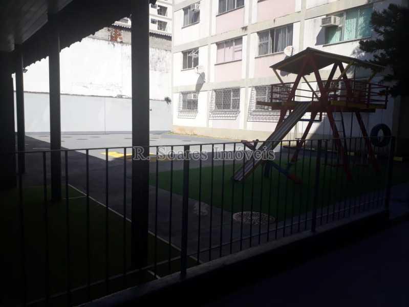 WhatsApp Image 2019-07-29 at 1 - Apartamento 2 quartos à venda Rio de Janeiro,RJ - R$ 175.000 - VVAP20428 - 14
