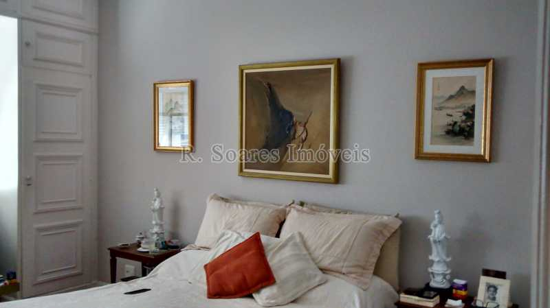 9a - Apartamento 4 quartos para alugar Rio de Janeiro,RJ - R$ 15.000 - CPAP40066 - 12