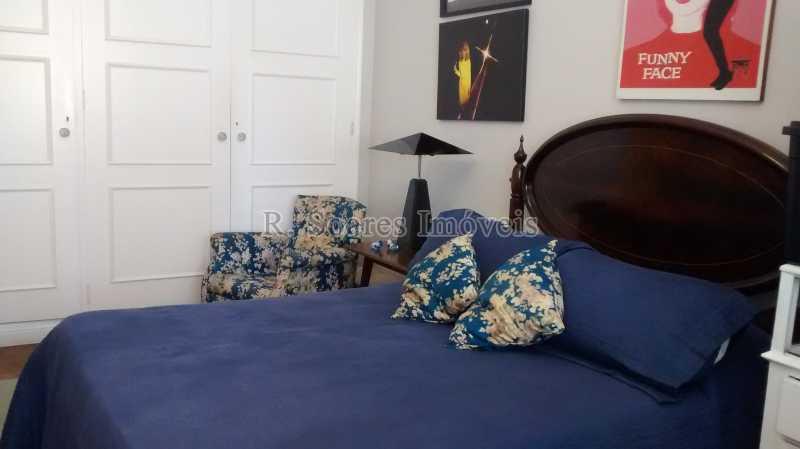 10 - Apartamento 4 quartos para alugar Rio de Janeiro,RJ - R$ 15.000 - CPAP40066 - 13