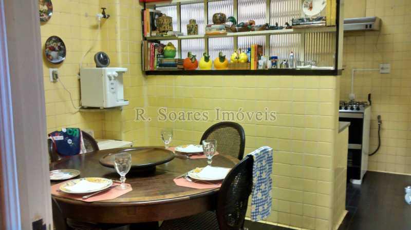 15 - Apartamento 4 quartos para alugar Rio de Janeiro,RJ - R$ 15.000 - CPAP40066 - 16