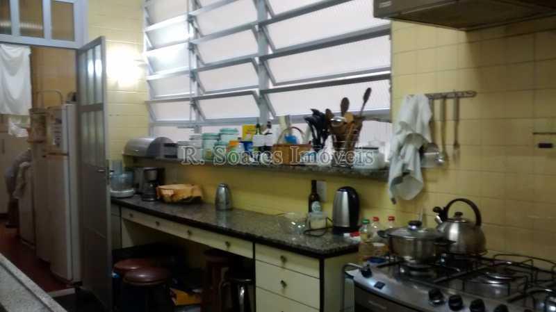 16 - Apartamento 4 quartos para alugar Rio de Janeiro,RJ - R$ 15.000 - CPAP40066 - 17