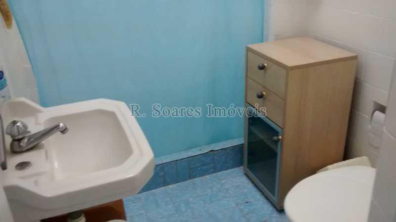 18 - Apartamento 4 quartos para alugar Rio de Janeiro,RJ - R$ 15.000 - CPAP40066 - 20