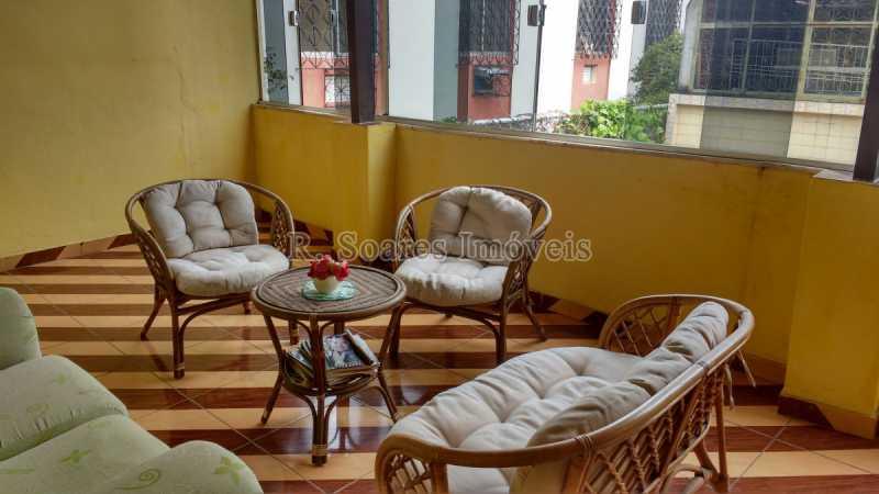 4. - Casa em Condomínio à venda Rua Nogueira,Rio de Janeiro,RJ - R$ 400.000 - LDCN30001 - 5