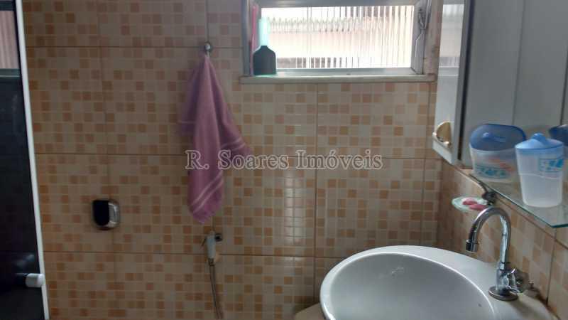 6. - Casa em Condomínio à venda Rua Nogueira,Rio de Janeiro,RJ - R$ 400.000 - LDCN30001 - 7