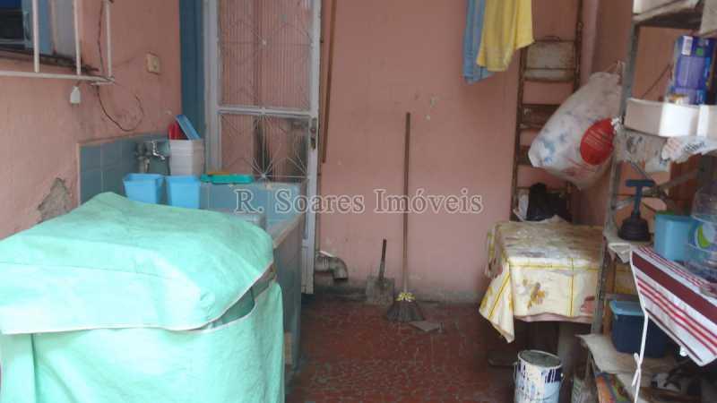 7. - Casa em Condomínio à venda Rua Nogueira,Rio de Janeiro,RJ - R$ 400.000 - LDCN30001 - 8