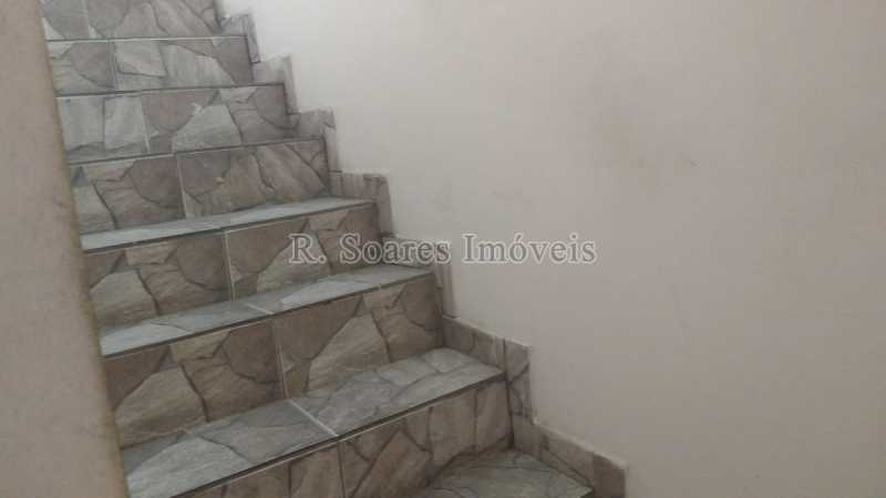 10. - Casa em Condomínio à venda Rua Nogueira,Rio de Janeiro,RJ - R$ 400.000 - LDCN30001 - 11