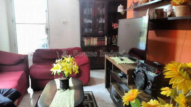 11. - Casa em Condomínio à venda Rua Nogueira,Rio de Janeiro,RJ - R$ 400.000 - LDCN30001 - 12